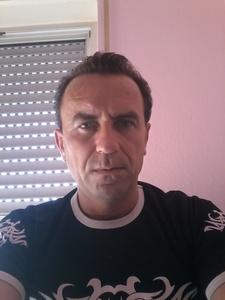 Marius,44-5