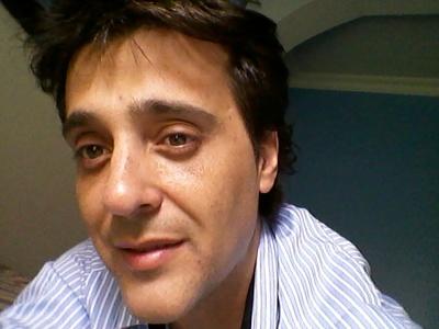 Diego,38-14