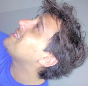 Diego,35-7