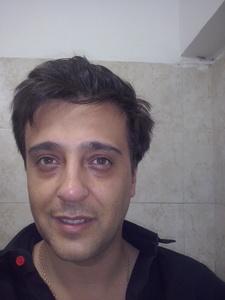 Diego,33-4