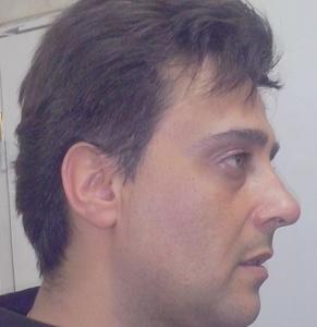 Diego,35-8