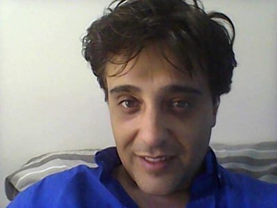 Diego,34-5