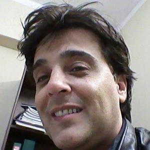 Diego,34-9
