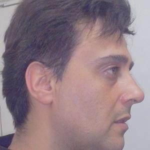 Diego,34-8