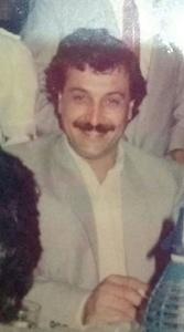 Diego,34-15