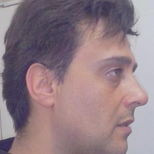 Diego,34-18