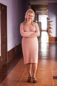 Barbara,40-1