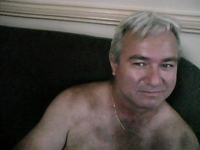 Shaun,65-1