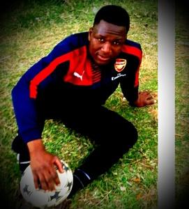 Mohamedf,19-2