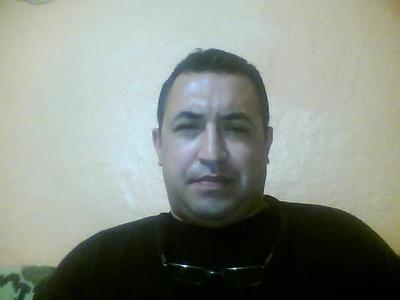 Yusuf,43-1