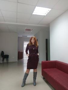 Elena,47-5