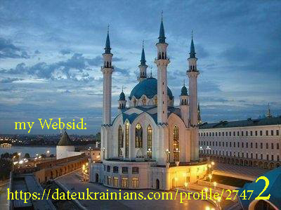 Khalid,46-1
