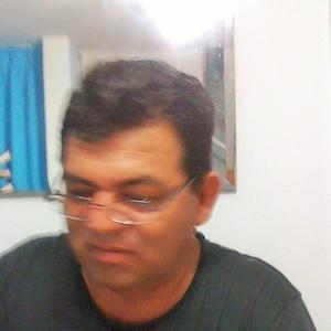 Franco,50-6
