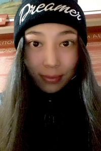 Aliya,21-1