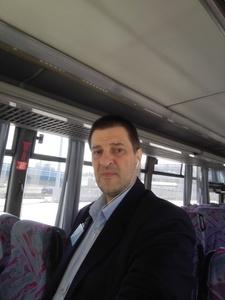 Daniele,48-1