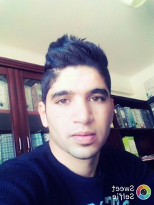 Samir,26-8