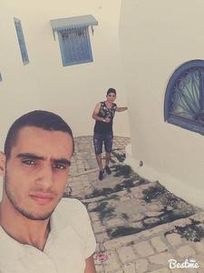 Samir,24-14