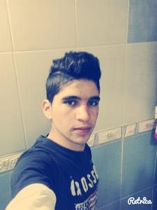 Samir,24-4