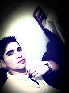 Samir,25-1