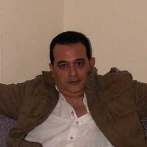 Ayman,45-1