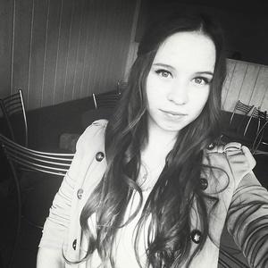 Yulia,19-6