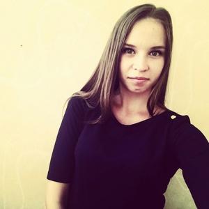 Yulia,19-17