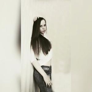 Yulia,19-13