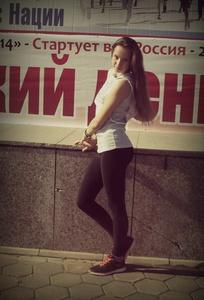 Yulia,19-8