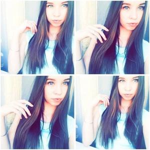 Yulia,19-3