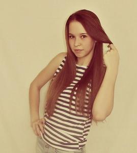 Yulia,19-11