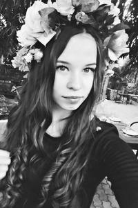 Yulia,19-1