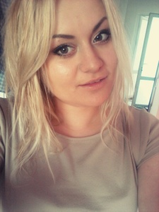 Evgenia,23-2