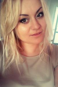 Evgenia,23-1