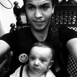 Ahmed,20-1