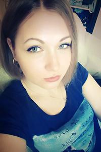 Julia,30-1