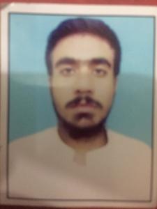 Jawad,21-4