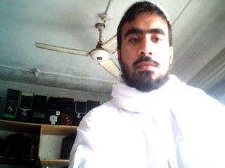 Jawad,21-3