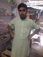 Jawad,21-1