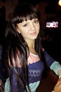 Julia,26-1