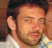 Miroslav,45-1