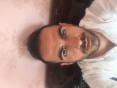 Yusuf,28-1
