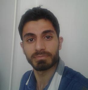 Hamed,24-1