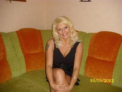 Halina,37-10