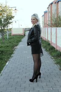 Halina,37-5