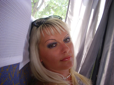 Halina,37-14