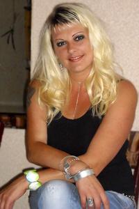 Halina,37-1