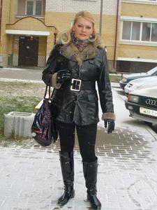 Halina,37-17