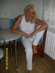 Halina,37-8