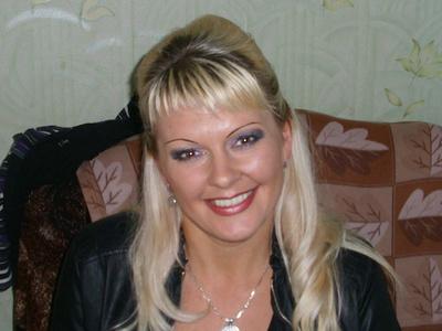 Halina,37-3