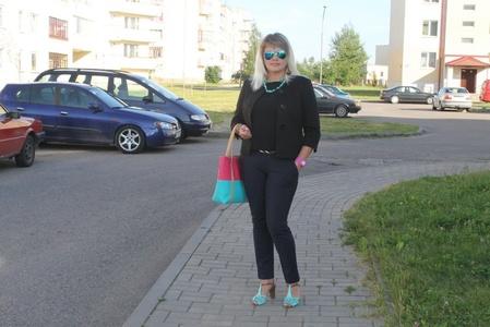 Halina,37-13